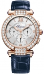 Chopard Imperiale Automatic Chronograph 40mm 384211-5003 watch