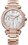 Chopard Imperiale Automatic Chronograph 40mm 384211-5004 watch