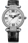 Chopard Imperiale Quartz 36mm 384221-1001 watch