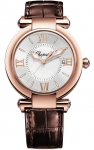 Chopard Imperiale Quartz 36mm 384221-5001 watch