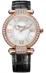 Chopard Imperiale Quartz 36mm 384221-5002 watch