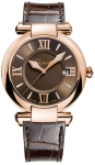 Chopard Imperiale Quartz 36mm 384221-5009 watch