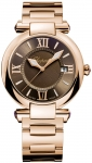 Chopard Imperiale Quartz 36mm 384221-5010 watch
