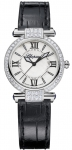 Chopard Imperiale Quartz 28mm 384238-1001 watch