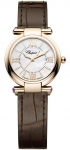 Chopard Imperiale Quartz 28mm 384238-5001 watch