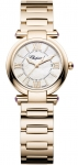 Chopard Imperiale Quartz 28mm 384238-5002 watch