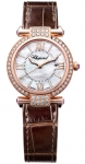 Chopard Imperiale Quartz 28mm 384238-5003 watch