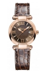 Chopard Imperiale Quartz 28mm 384238-5005 watch