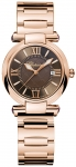 Chopard Imperiale Quartz 28mm 384238-5006 watch