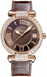 Chopard Imperiale Automatic 40mm 384241-5007 watch