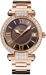 Chopard Imperiale Automatic 40mm 384241-5008 watch