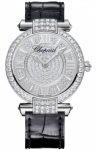 Chopard Imperiale Automatic 36mm 384242-1001 watch