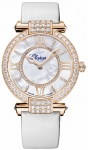 Chopard Imperiale Automatic 36mm 384242-5005 watch