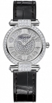 Chopard Imperiale Quartz 28mm 384280-1001 watch