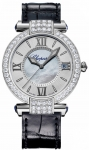 Chopard Imperiale Automatic 36mm 384822-1002 watch