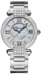 Chopard Imperiale Automatic 36mm 384822-1004 watch