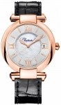 Chopard Imperiale Automatic 36mm 384822-5001 watch