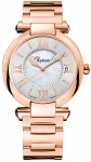 Chopard Imperiale Automatic 36mm 384822-5003 watch