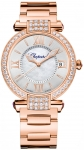 Chopard Imperiale Automatic 36mm 384822-5004 watch