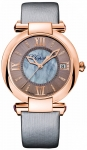 Chopard Imperiale Automatic 36mm 384822-5005 watch