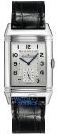 Jaeger LeCoultre Reverso Classic Large Small Seconds 3858520 watch