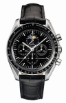 Omega Speedmaster Professional Moonwatch 42mm 3876.50.31 watch