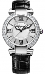 Chopard Imperiale Automatic 40mm 388531-3002 watch