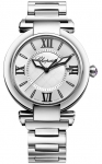 Chopard Imperiale Automatic 40mm 388531-3003 watch