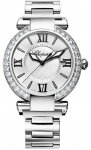 Chopard Imperiale Automatic 40mm 388531-3004 watch