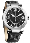 Chopard Imperiale Automatic 40mm 388531-3005 watch