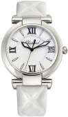Chopard Imperiale Automatic 40mm 388531-3007 watch