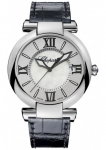 Chopard Imperiale Automatic 40mm 388531-3009 watch