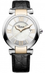 Chopard Imperiale Automatic 40mm 388531-6001 watch