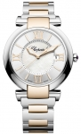 Chopard Imperiale Automatic 40mm 388531-6002 watch