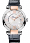 Chopard Imperiale Automatic 40mm 388531-6005 watch