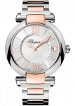 Chopard Imperiale Automatic 40mm 388531-6007 watch