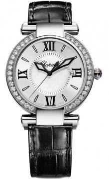 Chopard Imperiale Quartz 36mm 388532-3003 watch
