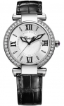 Chopard Imperiale Quartz 36mm 388532-3003 watch
