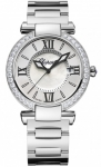 Chopard Imperiale Quartz 36mm 388532-3004 watch