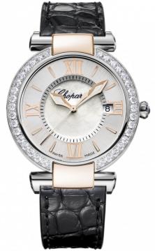 Chopard Imperiale Quartz 36mm 388532-6003 watch