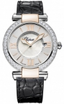Chopard Imperiale Quartz 36mm 388532-6003 watch