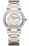 Chopard Imperiale Quartz 36mm 388532-6004 watch