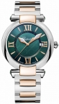 Chopard Imperiale Quartz 36mm 388532-6007 watch