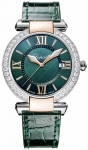 Chopard Imperiale Quartz 36mm 388532-6008 watch