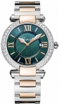 Chopard Imperiale Quartz 36mm 388532-6009 watch