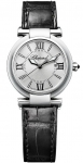 Chopard Imperiale Quartz 28mm 388541-3001 watch