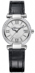 Chopard Imperiale Quartz 28mm 388541-3003 watch
