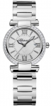 Chopard Imperiale Quartz 28mm 388541-3004 watch