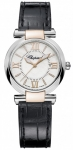 Chopard Imperiale Quartz 28mm 388541-6001 watch