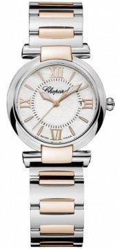 Chopard Imperiale Quartz 28mm 388541-6002 watch
